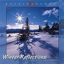 Kaleidoscopes – Winter Reflections