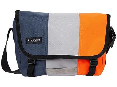 Timbuk2 Classic Messenger Extra Small (Racer) Messenger Bags