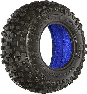 Best proline ion sc tires Reviews