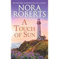 A Touch of Sun: A 2-in-1 Collection