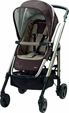 Amazon.es: Bébé Confort - Carritos y sillas de paseo / Carritos ...