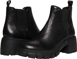 Howler Boot