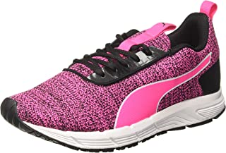 2c7380522c Women's Sports & Outdoor Shoes 50% Off or more off: Buy Women's ...