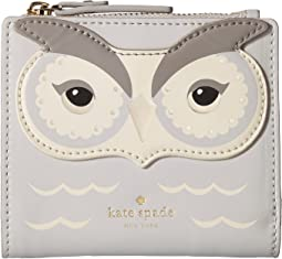 Kate Spade New York - Star Bright Owl Adalyn