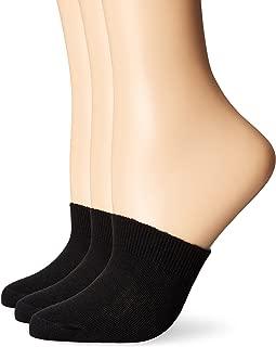 tip toe socks