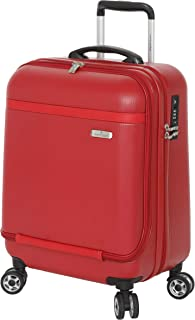 regent luggage