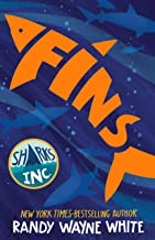 Fins: A Sharks Incorporated Novel