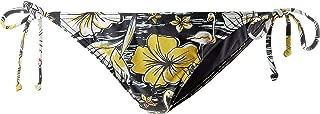Mejor Billabong Tropical Bikini de 2020 - Mejor valorados y revisados