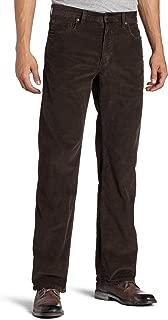 dockers d3 classic fit denim jeans