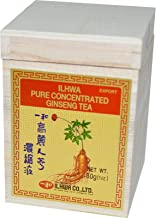 Ilhwa, Pure Concentrated Ginseng Tea, 1 oz (30 g) -- 2PC
