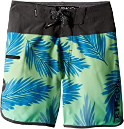 8c7aa49909cd Mirage Mason Rockies Boardshorts (Big Kids)