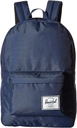Herschel Supply Co. Classic