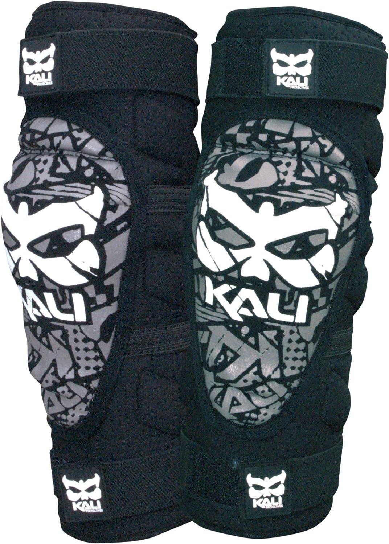 Kali Protectives Veda Elbow Guard
