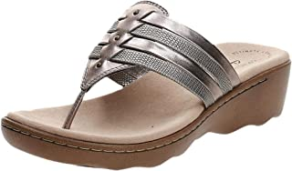 Clarks Phebe Carman Women's Women Fashion Sandals