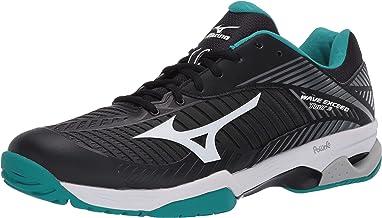 Mizuno Men's Wave Exceed Tour 3 All Court Tennis Shoe