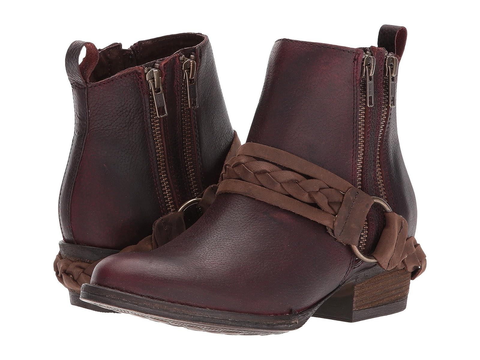 VOLATILE YokelCheap and distinctive eye-catching shoes