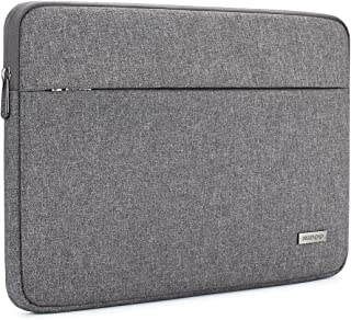 Lenovo Ideapad 320 Case - Where to buy it at the best price