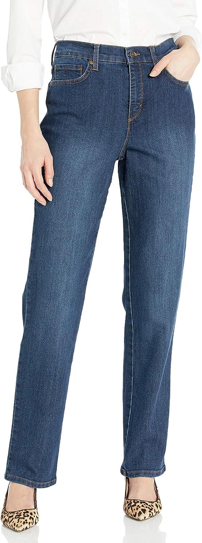 Gloria Directly managed store Vanderbilt Women's Amanda Tapered Jean Product Classic