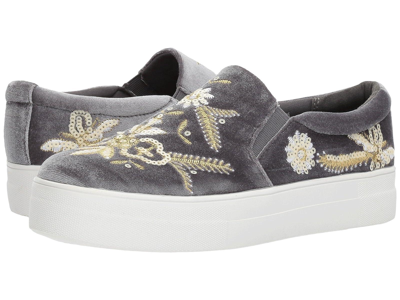 CARLOS by Carlos Santana AveryCheap and distinctive eye-catching shoes