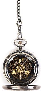 ゼルダの伝説 ハイラルの懐中時計 時の扉(単品)