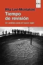Tiempo de revisión (DIVULGACIÓN) (Spanish Edition)