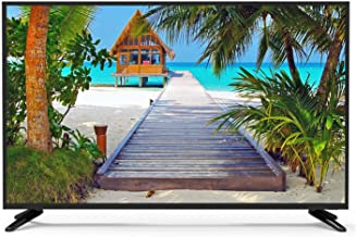 $489 » LYYAN 32/42/46/55 -Inch Smart TV,720P Support Screen Sharing Flat Screen Television Built-in HDMI Optical Ports - Refresh ...