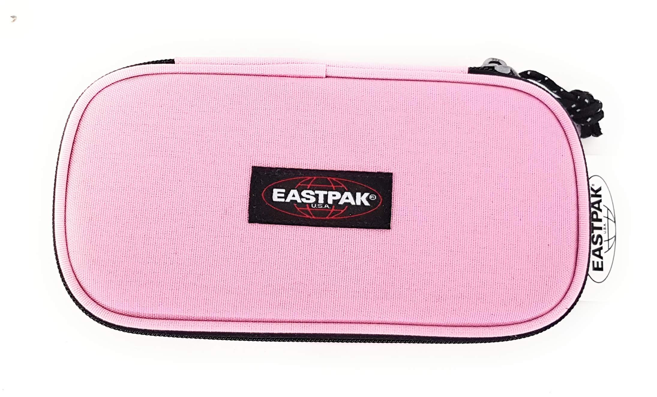 Eastpak Oval XL color rosa - EK34A250: Amazon.es: Oficina y papelería