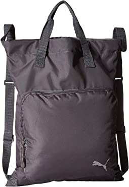 Aesthetic Carrysack