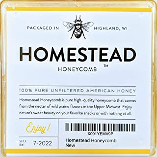 Best honey in bulk for sale Reviews