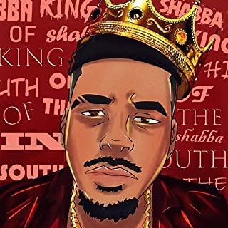 King of the South [Explicit]
