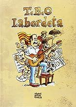 Amazon.es: Carlos Azagra: Libros