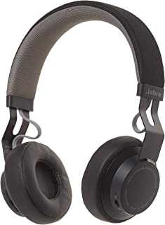 Jabra Move Auricular estéreo inalámbrico Compatible con Bluetooth