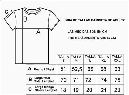 Camiseta 1ª equipación FC. Barcelona 2019-20 - Replica Oficial con Licencia - Dorsal 17 Griezmann - Adulto Talla M