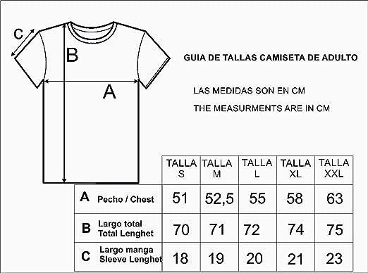 FCB Camiseta Primera Equipación Adulto Messi del FC Barcelona Producto Oficial Licenciado Temporada 2019-2020 Color Azulgrana