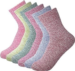 Best recycle wool socks Reviews