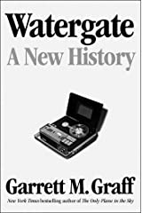 Watergate: A New History (English Edition) Format Kindle