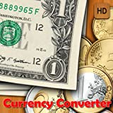 Currency Converter guide