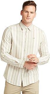 Lee Cooper Men 3203029 MO18 Shirts