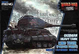 Best world war toons/tanks Reviews