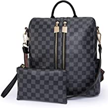 louis vuitton sling backpack