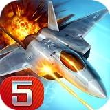 Modern Air Combat: Team Match