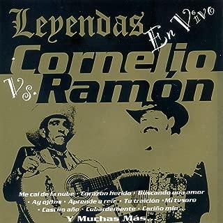 Best cornelio reyna y ramon ayala en vivo Reviews