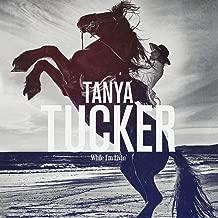Tanya Tucker - 'While I'm Livin''