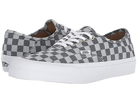 ad Vans up to 60% off at 6pm.com through 3-23-19. Orders  50.00 or more  ship FREE. 048c5f6232df