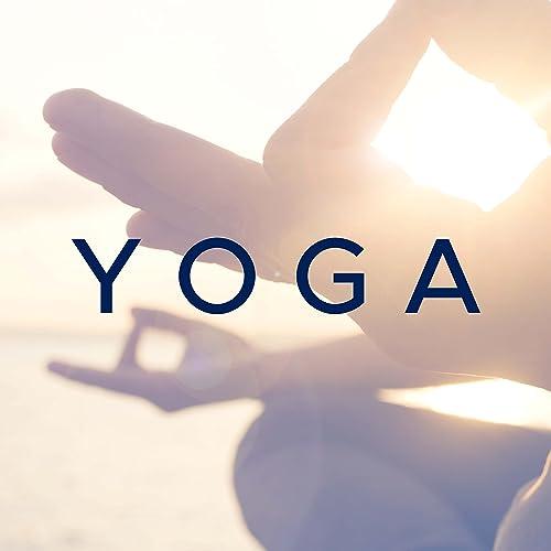 Yoga - Música New Age para la Relajación y Yoga con los ...