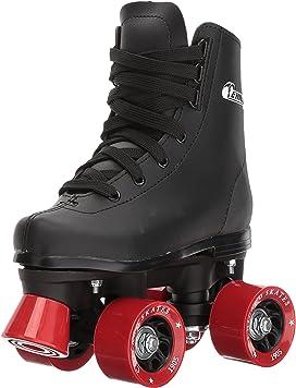 Youth Rink Skate (Toddler/Little Kid/Big Kid)
