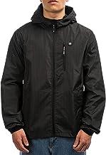 DC Dagup Waterproof Jacket