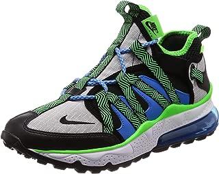 Mens Air Max 270 Running Shoes
