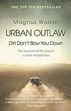 magnus walker dirt don t slow you down