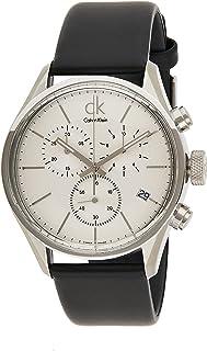 Calvin Klein - Mens Watch - K2H27120